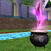 Five Things to do Every Day in Wizard101