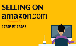 Beginners Tips for Buying and Selling Books On Amazon