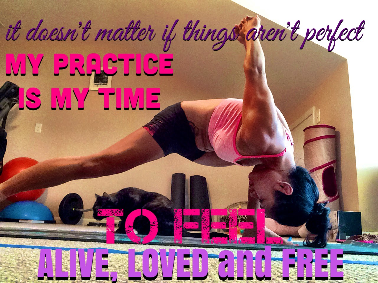 Road To A Healthier Amp Happier Life Day 90 Photos P90x3