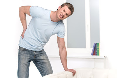 Interventional Chronic Pain Management Treatments | Central Chiropractor
