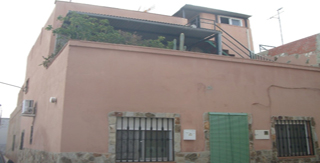 Casa en venta calle san enric Villarreal