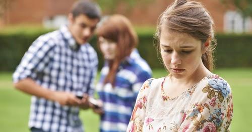 Cyberbullismo: save the children esprime forti preoccupazioni sulla proposta di legge approvata alla camera