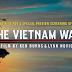 """Các tập phim """"The Vienam War"""" phụ đề Việt ngữ"""