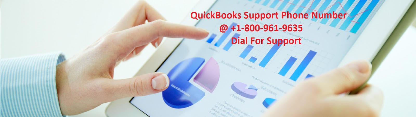 How Does QuickBooks assist all the users from around the world?