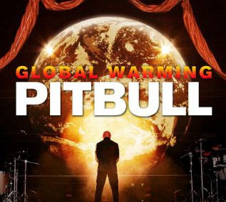 Free Download Pitbull Album Global Warming Mp3