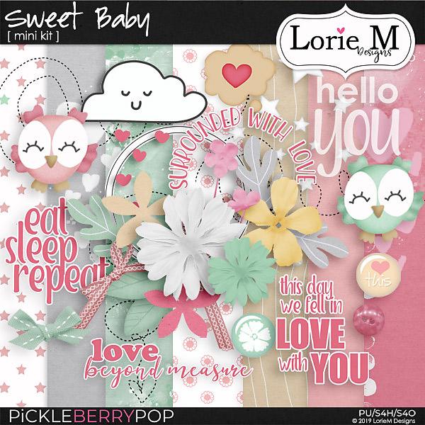 https://pickleberrypop.com/shop/Sweet-Baby-Girl-Mini-Kit.html