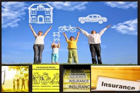 Memilih  Asuransi Perjalanan Untuk Kenyamanan Anda Dan Keluarga