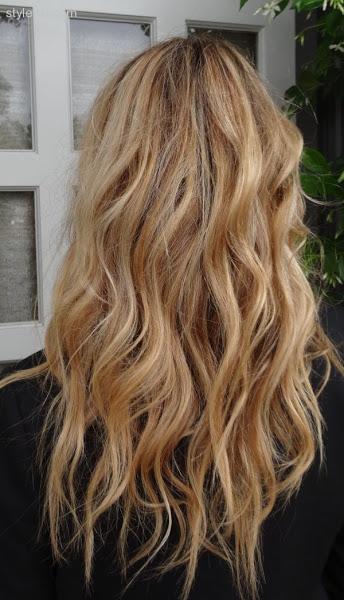 dirty_blonde_hair_colors_31[1]