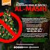 Kesesatan Perayaan Maulid (Natal) al-Masih