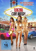 Baixar Bikini Car Wash Torrent Dublado