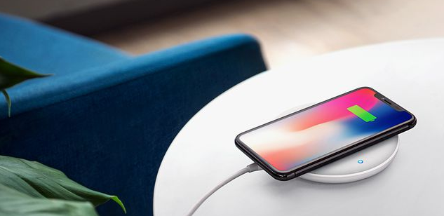The Best Wireless Chargers For Phones And Popular Gadgets in 2019