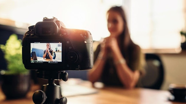 Video Marketing For Dummies: Accelerate Your Business Growth