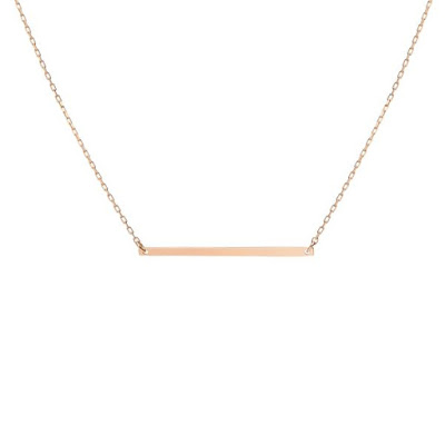 AUrate-gold-bar-necklace