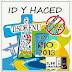 Batallon 3:16 - Id y Haced (2013 - MP3)