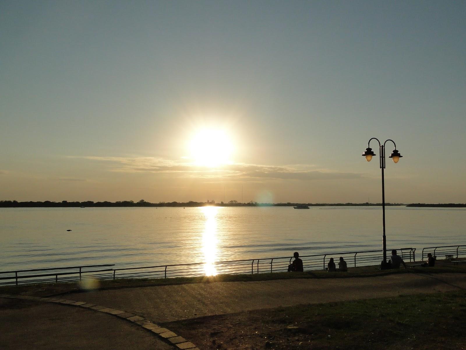 Rio Grande do Sul, Brasil