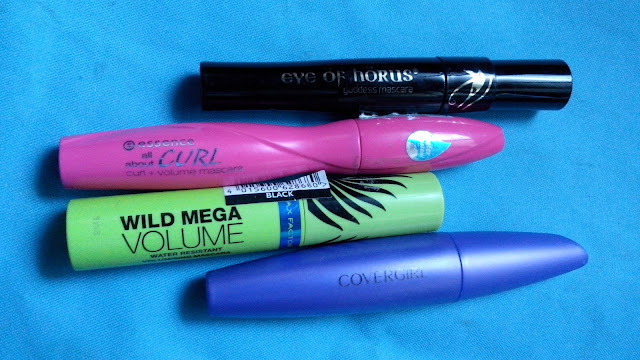 the best mascara philippines