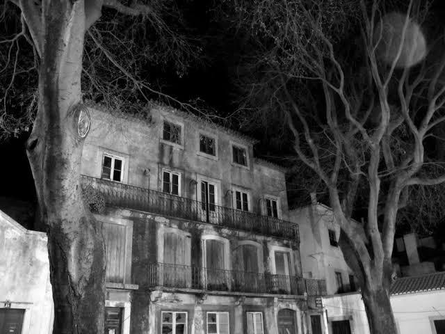 Haunted _hotel_in_jungle_2019