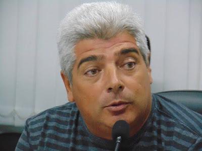 Mig lidera movimento da Frente Nacional Contra as Drogas em Ilha Comprida e no Vale do Ribeira