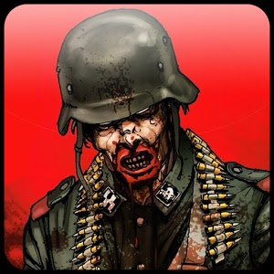 Green Force Unkilled v3.5 Mod Apk