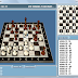Free Game Catur Real Chess 3D Download Game PC