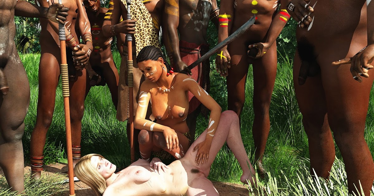 секса откроет племя караваи порно видео так интенсивно