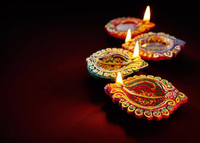 Diwali Essay In English 1000 Words