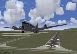 Pro Flight Simulator 2014 Review