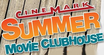 one momma saving money cinemark summer movie clubhouse