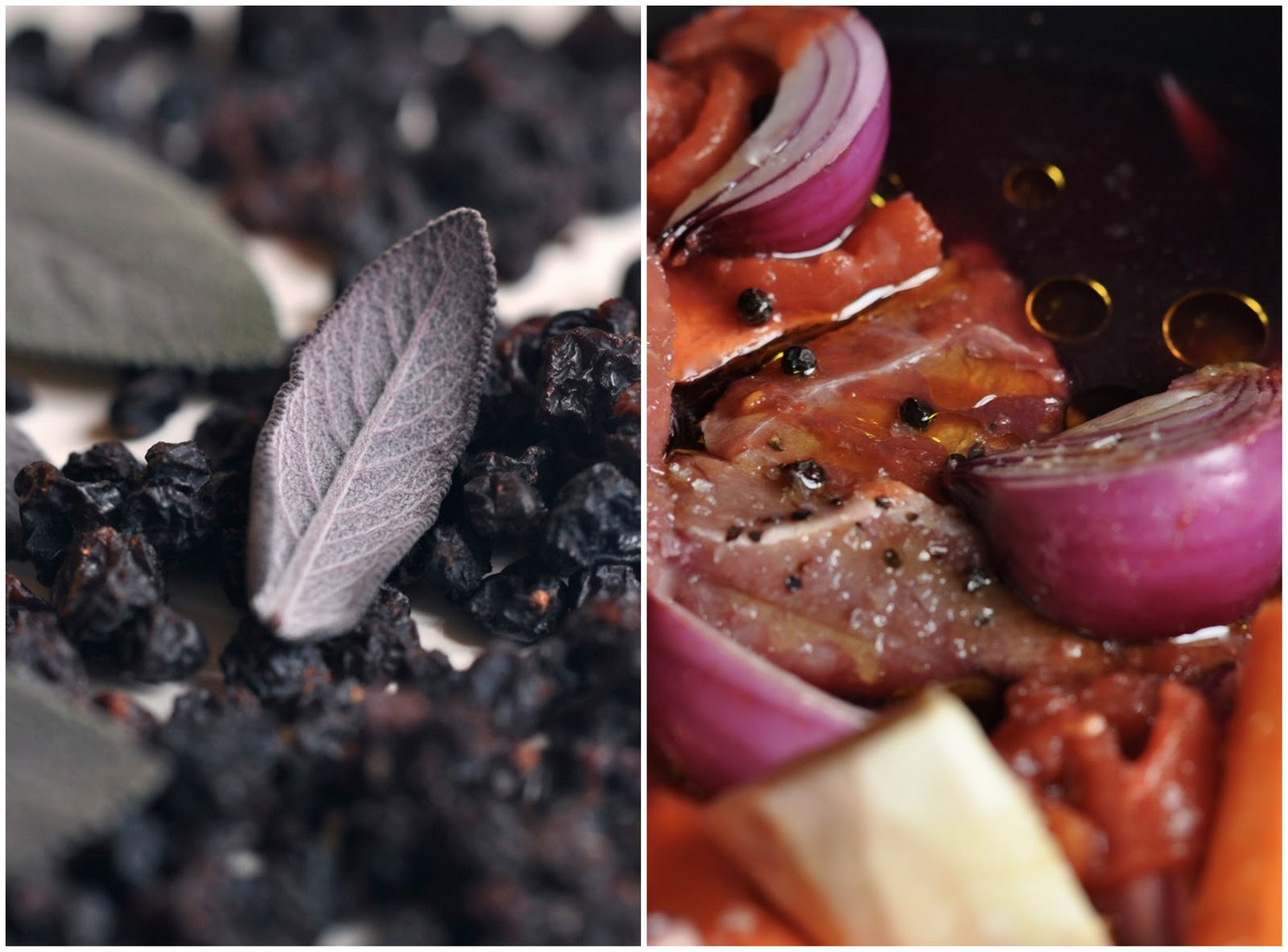 ziiikocht geschmortes rindfleisch oder zu faul zum kochen. Black Bedroom Furniture Sets. Home Design Ideas