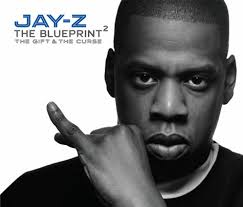 Cultural front jay zs blueprint 2 sampling sources jay zs blueprint 2 sampling sources malvernweather Gallery