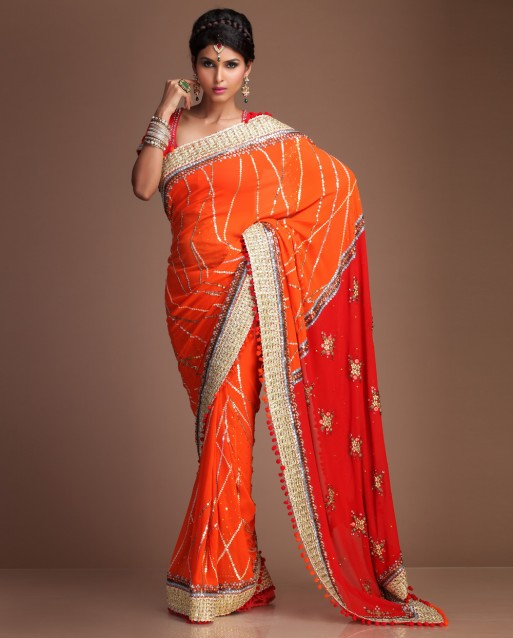 Sale News And Shopping Details March 2012: Sale News And Shopping Details: Latest Designer Sarees