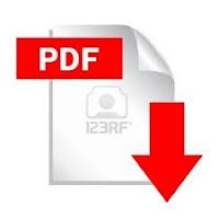 https://drive.google.com/file/d/0B7gb4iX4dhWxSDVxcFRhUWNicGs/view?usp=sharing