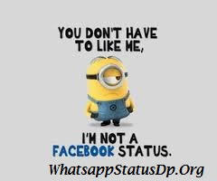 top-44-funny-minions-quotes-and-picture