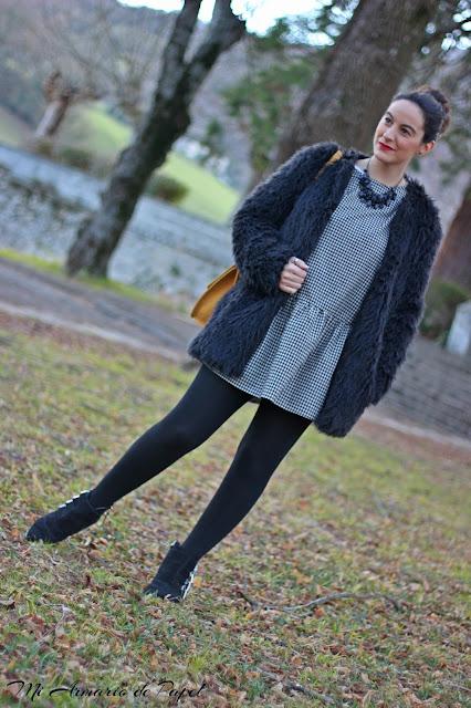 5-Vestido-Cuadros-Zara-Blogger-Moda-Bilbao