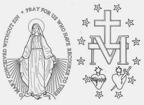 Gifs Y Fondos Paz Enla Tormenta Nuestra Señora De La