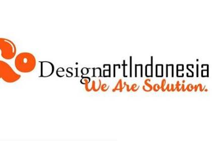 Lowongan Go Design Art Indonesia Pekanbaru Maret 2019