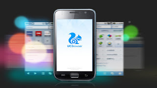 Fitur Uc browser