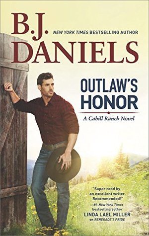 https://www.goodreads.com/book/show/33133981-outlaw-s-honor
