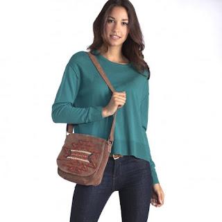 braon-torba-slaganje-boja-slika-006