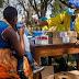 Cholera Outbreak in Zimbabwe Turns Drug-Resistant