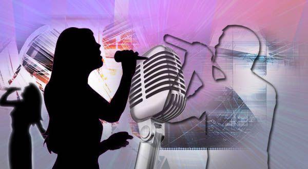 Hiburan Karaoke di Dumai Kangkangi Perwako