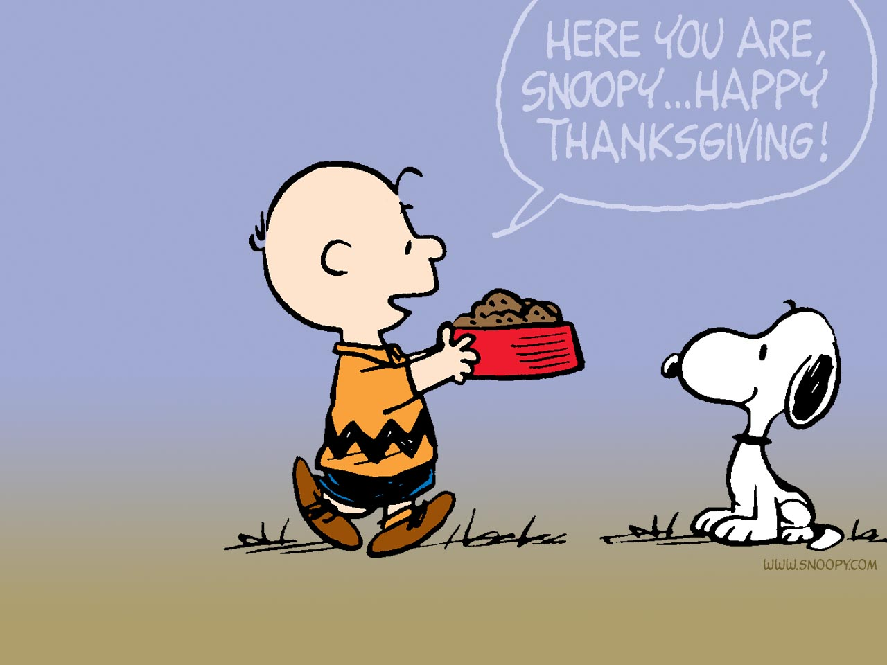 Thanksgiving wallpaper harry styles 2013 - Snoopy thanksgiving wallpaper ...