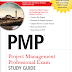 Download PMP Project Management Professional Exam Guide Book[PDF]