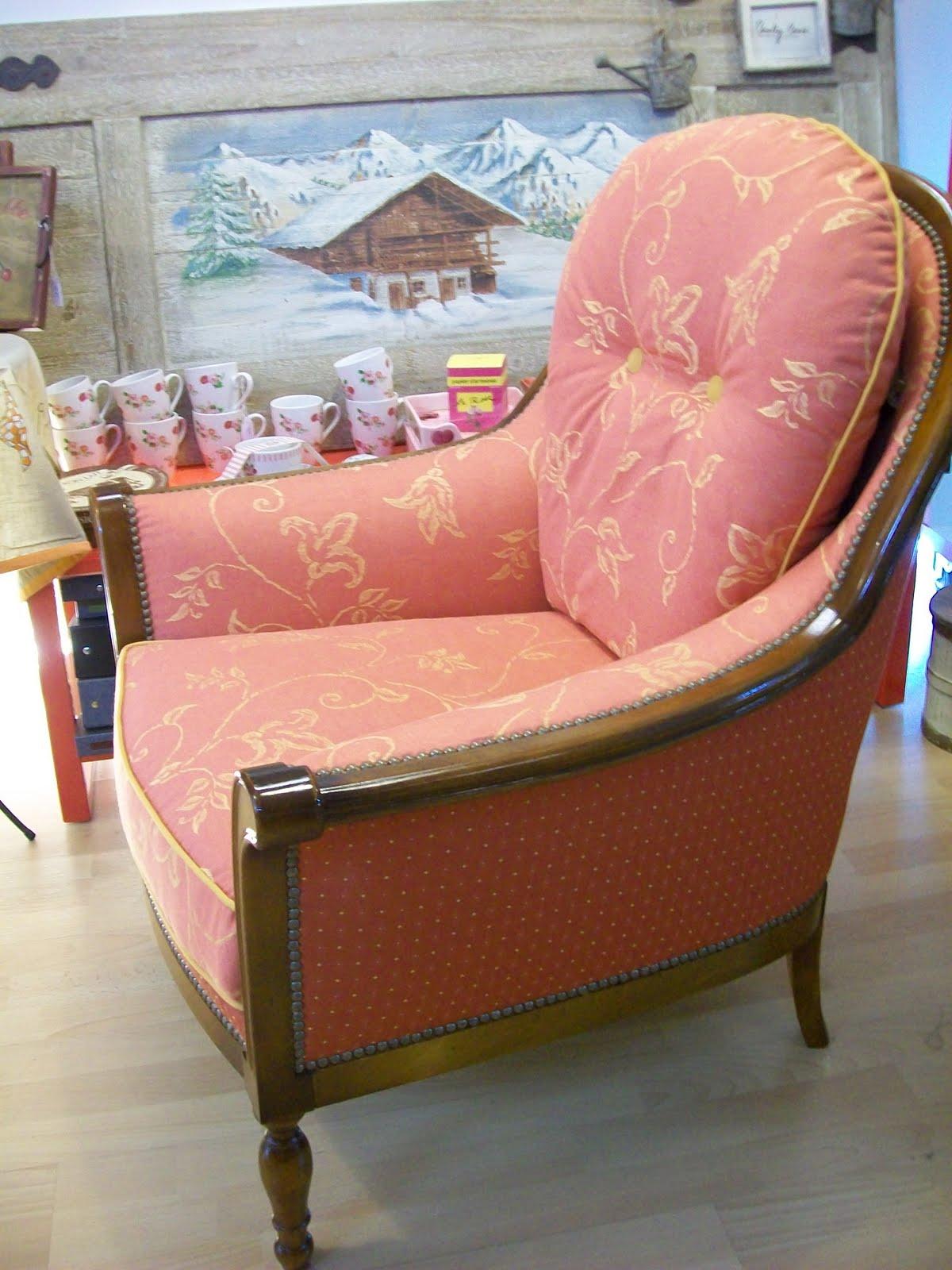 l 39 fauteuil confortable. Black Bedroom Furniture Sets. Home Design Ideas