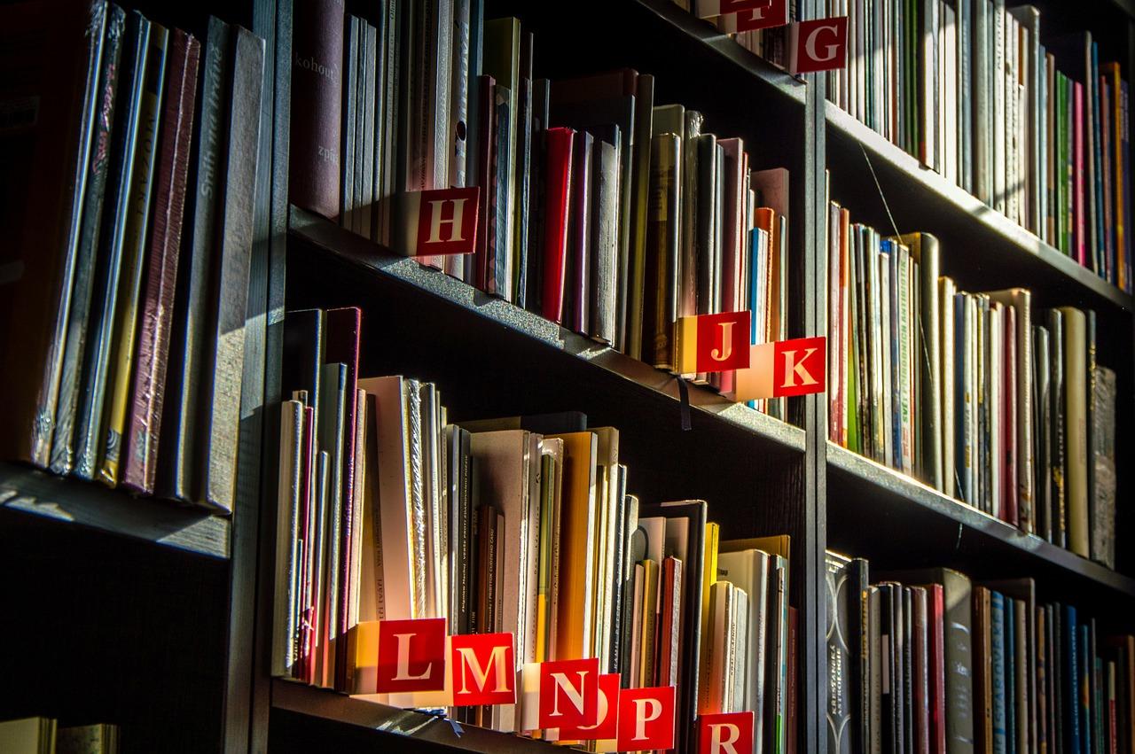 100 mejores libros de todos los tiempos: