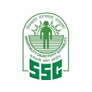 SSC CHSL 2016 DEST / DV Call Letter