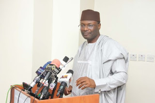 INEC Releases Timetable For Rivers Supplementary Election, Collation Of Guber Results