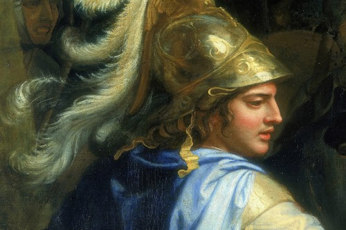10.Alexander-the-Great-Rise-to-Power