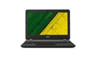 Acer Aspire ES11 ES1-132 Drivers For Windows 10 64-bit
