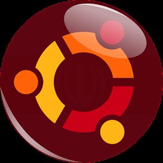Bagus Mana Ubuntu 14 atau Ubuntu 16 ?